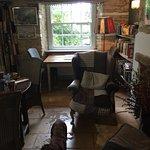 Photo de Star Cottage