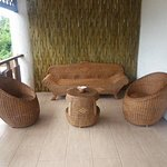 Coron Hilltop View Resort Foto