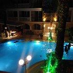 Zante Plaza Hotel & Apartments Imagem