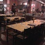 Photo of Pizzeria La Vigna
