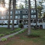 Pleasant Point Inn Foto