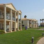 Photo of Insotel Punta Prima Resort