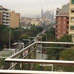 Apartamentos Sata Olimpic Village Foto