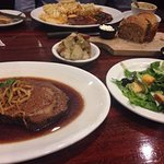 Photo of Kelsey's Steak House