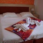 Photo of Kolymbia Bay Art Hotel