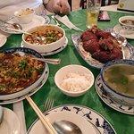 Photo de Hong Kong Restaurant