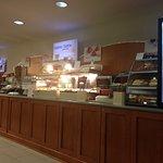 Photo of Holiday Inn Detroit Metro Airport