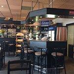 Photo of Restaurace Cerny kun