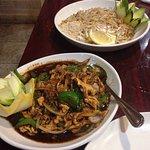 Photo of Bangkok 96 Restaurant
