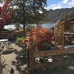 Foto de Zum Hofhaus am See