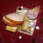 Photo of Clipper Restaurant & Bar