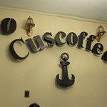 Foto de Cuscoffee