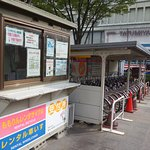 Foto de Hotel Tatsumiya