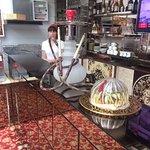 Photo of Sultan Tughra Hotel