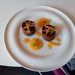 Restaurant L'Instant T의 사진