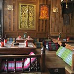Photo of Restaurant Chookdee Thai