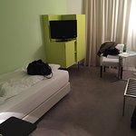 Photo of Hotel Ploberger
