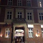 Foto di Hotel Maksymilian