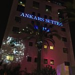 Photo de Ankars Suites