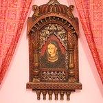 Maharaja Room - Deluxe Room