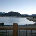 The Estes Park Resort Φωτογραφία