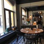 Photo of Cultur Bar & Restaurant