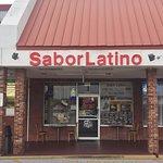 Sabor Latino - Sarasota FL