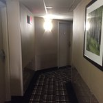 Photo de Travelodge Toronto East