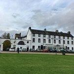 The Inveraray Inn Foto