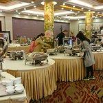 Photo of Huanghai Hotel