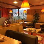 Photo of Ibis Geneve Petit Lancy