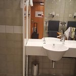 Clarion Hotel Grand Ostersund Picture
