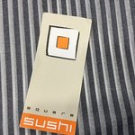 Photo of Square Sushi Restaurant