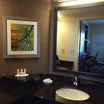Photo of Fairfield Inn by Marriott Anaheim Hills Orange County