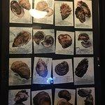 Photo of Jonah's Seafood House