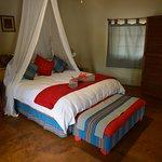 Foto de Shiluvari Lakeside Lodge