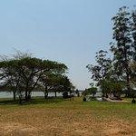 Shiluvari Lakeside Lodge Foto