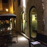 Photo of Belmonte Hotel
