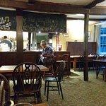 Upper Pub