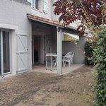 Photo of Residence Odalys Les Sources de Manon