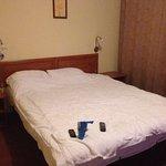 Photo of Hotel Atos