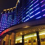 Photo of Dacheng Shanshui International Hotel