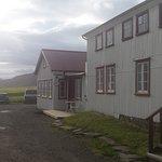Photo of Berunes HI Hostel