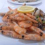 Photo of Best Mediterraneo