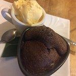 Photo de Pesto Restaurant