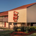 Photo de Red Roof Inn Hickory