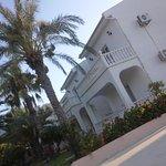 Photo of Mountain View Hotel & Villas