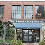 Photo of Standard Baking Co.