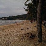 Sunwing Kamala Beach Foto