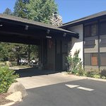 Inn at Truckee Foto
